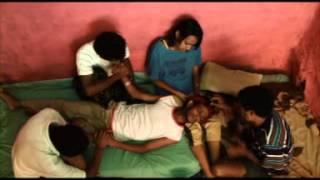Ethiopian Movie NOLAWIT part 2