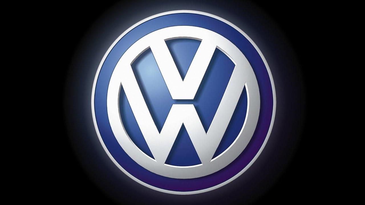 Full Review: 2011 Volkswagen Passat CC Bluemotion (HD ...