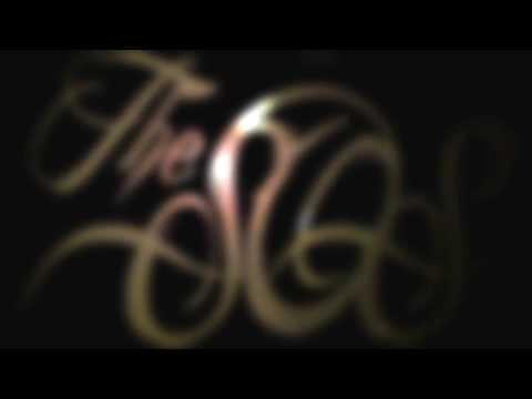 The SOS - I'll Lead the Way (Lyric Video)