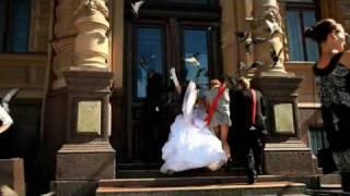 Чай Вдвоем - Белое платье