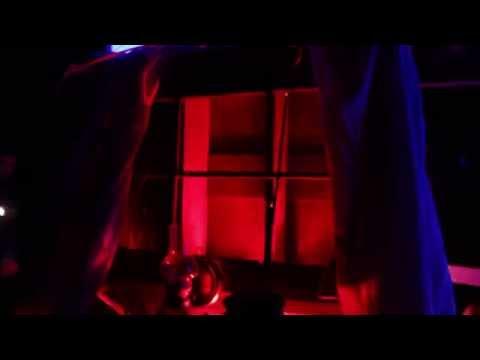EPlaza - Lawang Sewu