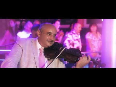 No Midi Zenekar - Tűzpiros a virág (Official Music Video)
