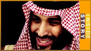 🇸🇦 What impression is Mohammed bin Salman making globally? | Inside Story