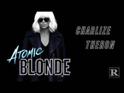 Kaleida - 99 Luftballons - lyrics | Atomic Blonde Soundtrack