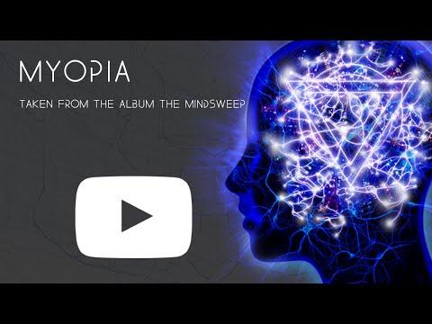Enter Shikari - Myopia