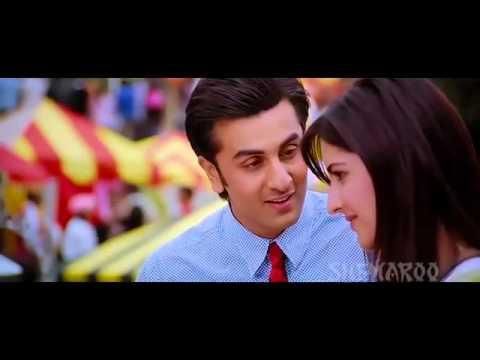 Ajab Prem Ki Ghazab Kahani Tera Hone Laga Hoon  Bluray  1080p Mp4   Youtube video