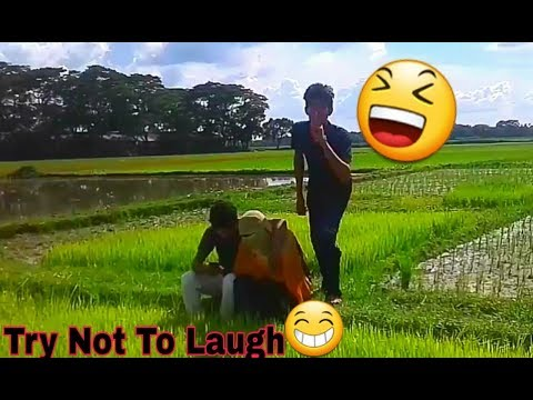 WHATSAPP FUNNY VIDEOS NEW UPDATE TODAY ||try not to laugh challenge