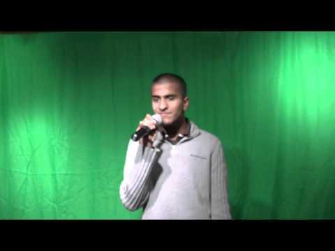 Sukhshinder Shinda Vaada Tere Naal (Cover) Juggy Jag aka Jugpreet...