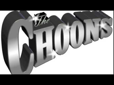 The Choons – Drive My Car