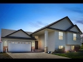 2736 W BLUEBERRY CIR, Hayden, ID 83835
