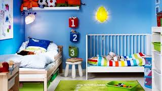 Attractive Kids Room Rugs Ideas