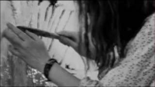 Watch Patti Smith Dream Of Life video