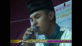 download lagu Ya Robbi Bil Musthofa - Syauqul Muhib gratis