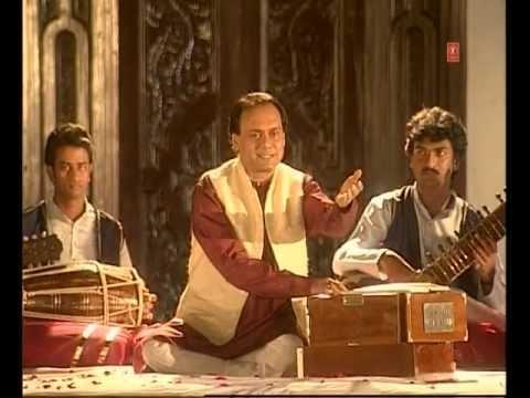 Wo Mujhe Chhodkar Ghair Ka Ho Gaya - Broken Heart Ghazals Chandan...