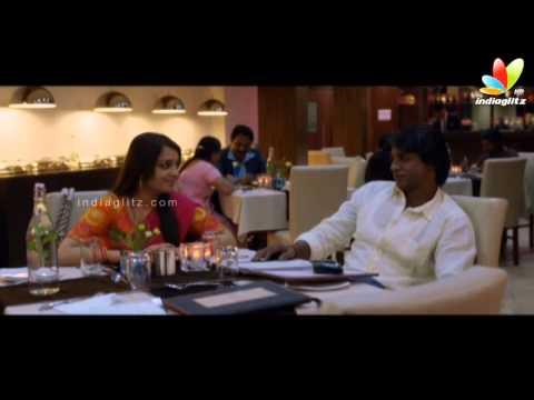 Ring Road Shubha Full Movie Download