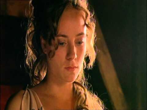 HISPANIA - Sabina advierte a Nerea de sus obligaciones como esclava - ANTENA3.COM