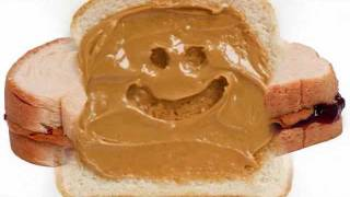 Songs for Kids - Peanut Butter Jelly