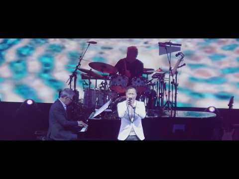 Download  You're The Inspiration - Sandhy Sondoro X David Foster :  Hitman David Foster & Friends  Gratis, download lagu terbaru