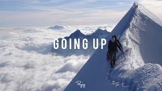 """Going Up"" - Estonian Rap Beat   Free New Hard Hip Hop Instrumental Music 2017   Rae #Instrumentals"