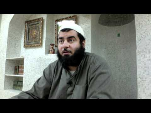 Al Kaba'ir - Lecture 1 - Introduction & Shirk (Associating Partners with Allah) by Shaykh Hosaam