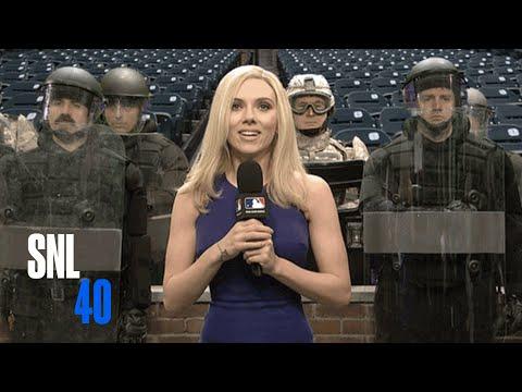 Orioles - SNL