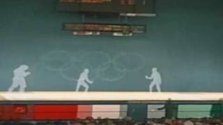 Olympia 2000 Bronze for Willi.wmv