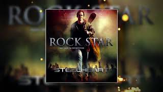 Steelheart - Rock Star (Full Album)
