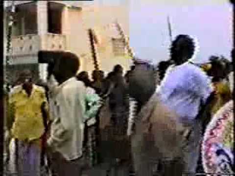 shirib - Gaabane Vs Gaafle 2.flv
