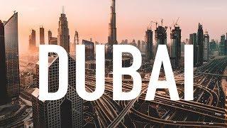 DUBAI   Lo más grande del mundo está aquí   Viaje a los Emiratos Arabes