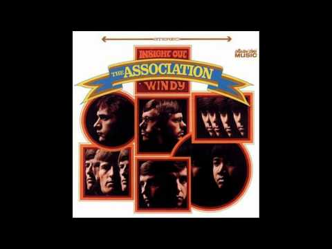 Association - On A Quiet Night