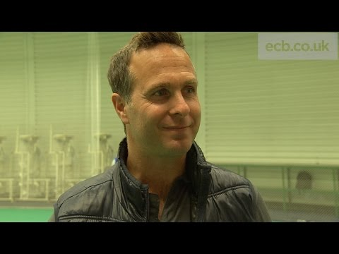 England have got people talking about cricket - Michael Vaughan