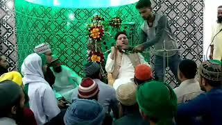 Sunnaton Bhara Bayan By Maulana Abdul Habib Attari * Jama Masjid Faizan-e-Noor Korangi Karachi *