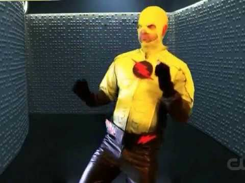 Flash Reverse Flash Dancing Reverse Flash Dancing Like