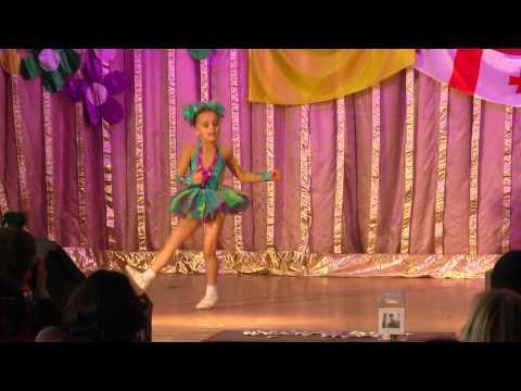видео веселый танец рок-н-ролл 2 ноября 2014