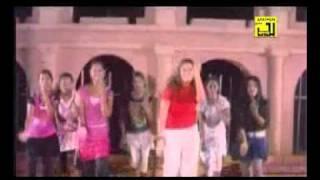 Tokro Tokro Kore Dekho - bangla movie song