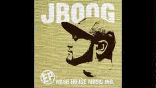 Lets Do It Again Jboog On Description