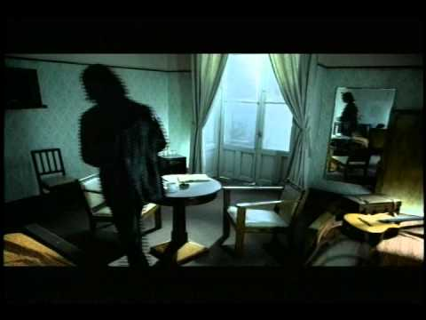 Ricardo Arjona - Por qué es tan cruel el amor (Video Oficial) Music Videos