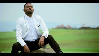 Hayleyesus Feyssa - Ayneye (Ethiopian Music)