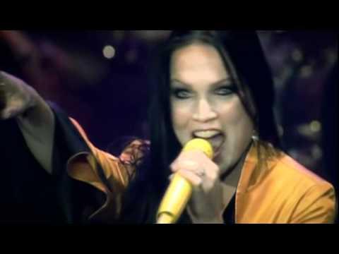 Nightwish - Ever Dream [Live]