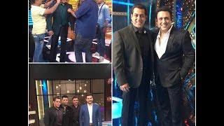 ►►►►বিগ বসের সঞ্চালক আর থাকবেন না সালমান খান!||Salman Khan||Rosamond Luna✓✓
