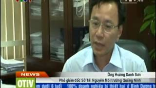VTV ban tin Tai chinh sang 11 06 2014