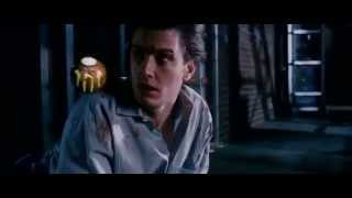 SpiderMan 3(2007) - Spider-Man VS Harry Osborn / New Goblin (Second Fight)