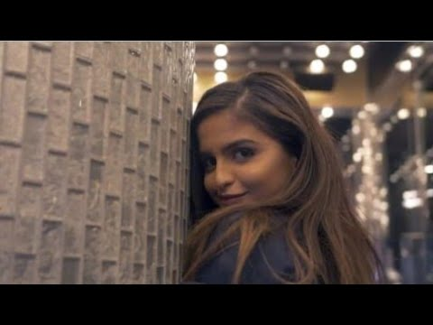 Download Hala Al Turk Mamnoo Ellames   Backstage Dance   Kiki challenge Mp4 baru