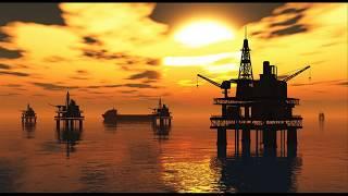 economy of bahrain