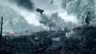 Battlefield 1 Soundtrack - Loading Theme