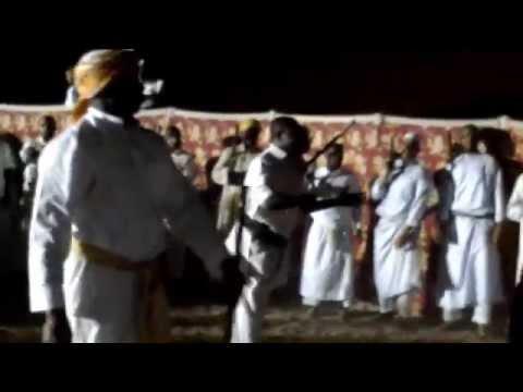 مزمار ابولبن والرويس احلى زومال