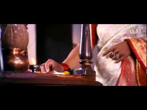 Hote Hote Pyar Ho Gaya Part19