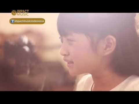 Download  Grezia - Kutetap Setia Gratis, download lagu terbaru