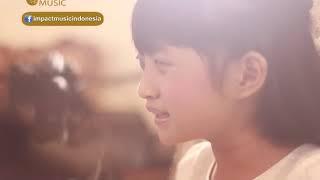 download lagu Grezia - Kutetap Setia gratis