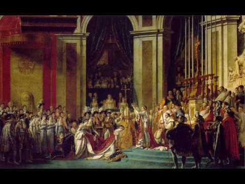 Revolução Francesa explicação